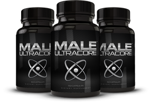 Male Ultra Core #1 Rated Male Enhancement Pill for 2018