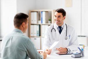 Prostate Cancer 101: A Primer